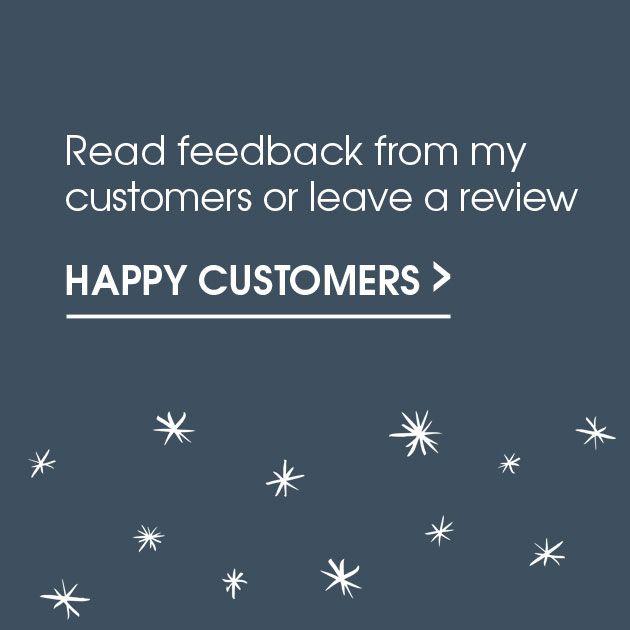 PhotoFairytales Customer Feedback Reviews