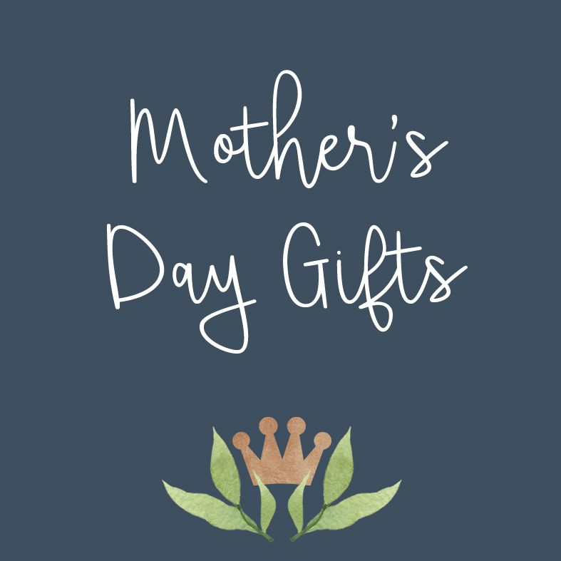 Personalised Mother's Day Gifts | PhotoFairytales