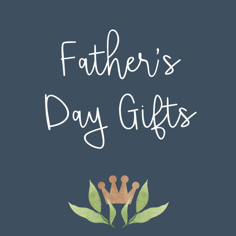 Personalised Father's Day Gifts | PhotoFairytales