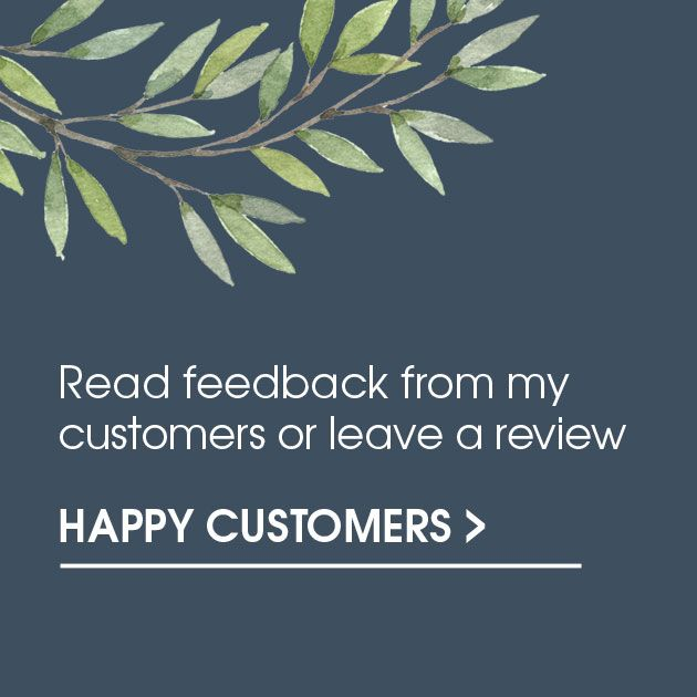 PhotoFairytales Customer Feedback Reviews