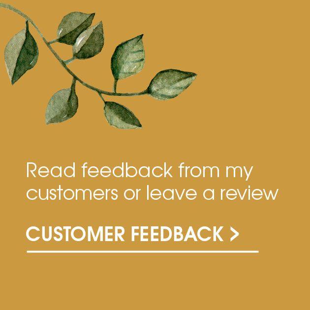 PhotoFairytales Customer Reviews