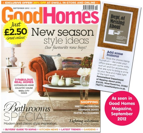 good homes magazine 9-12 messing about print 2