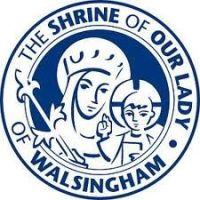 olw_logo