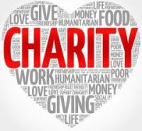 charity_s
