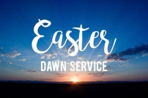 dawn_service