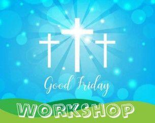 gf_workshop_small