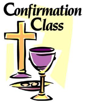 confirmation_class_mod