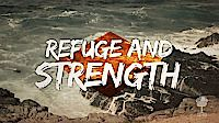 refugeandstrength_small