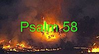 psalm_58_thumb