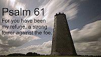 psalm_61_tmb