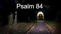 psalm_84_tmb