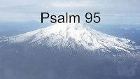 psalm_95_tmb