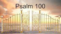 psalm_100_tmb