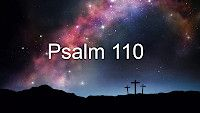 psalm_110_tmb