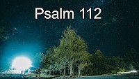 psalm_112_tmb