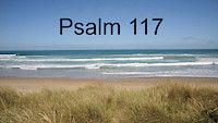psalm_117_tmb