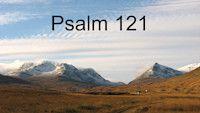 psalm_121_tmb
