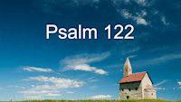 psalm_122_tmb