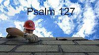 psalm_127_tmb