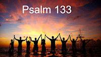 psalm_133_tmb