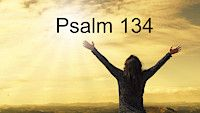 psalm_134_tmb
