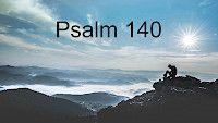 psalm_140_tmb