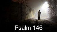 psalm_146_tmb