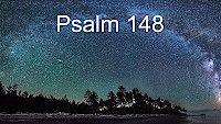 psalm_148_tmb