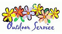 outdoor_service_small