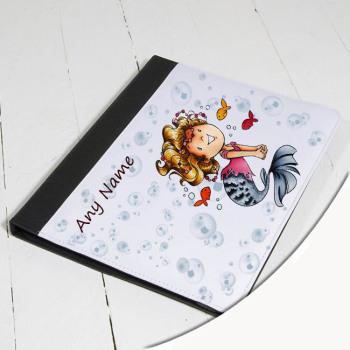iPad Case (20 cm x 26 cm x 2 cm)