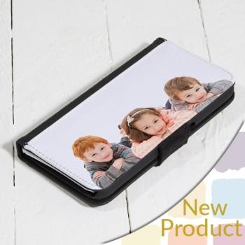 iPhone 6 Foldable Case