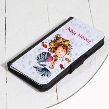 iPhone 6/6s Plus Foldable Case