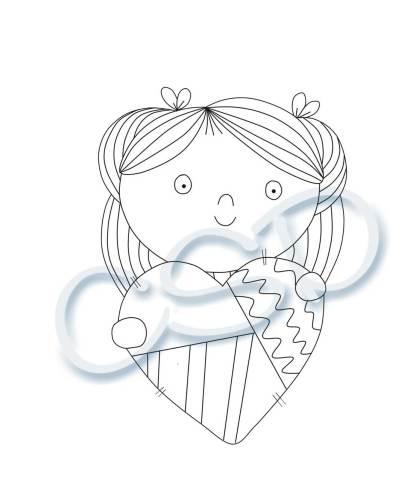 Lola - Heart