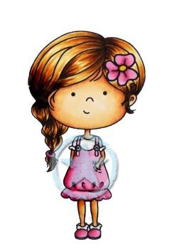 Emmi Loo - Just Me