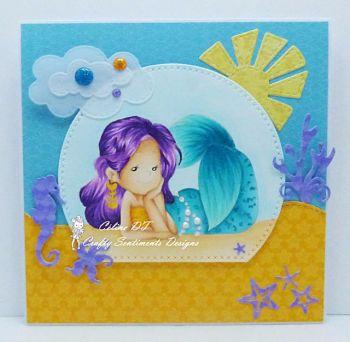 mermaid day dream (1)