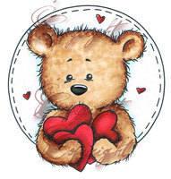Benson Bear