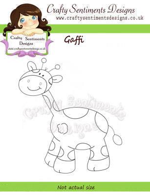 Gaffi
