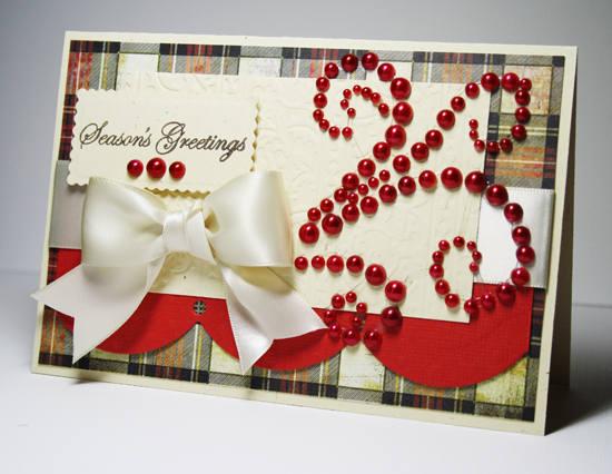 Seasons_Greetings_Card_by_Liz_Weber