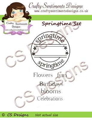 springtime-set