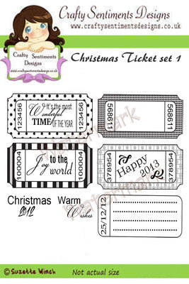 Christmas-Ticket-1