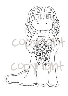 Wedding Amy