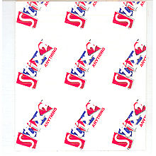 Stix 2 Double Sided Craft Pads