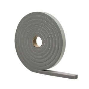 Stix 2 white craft foam tape 12mm x2mm