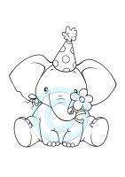 Dayna - Birthdays