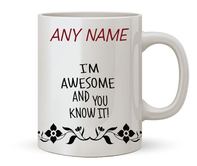 word mug