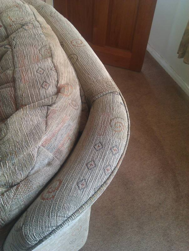 cleaned upholstery-www.swanseacarpetcleaning.co.uk
