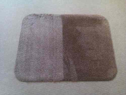 Rug - Swansea Carpet Cleaning
