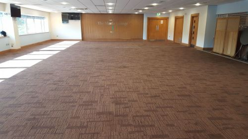 LibertyStadium - www.swanseacarpetcleaning.co.uk