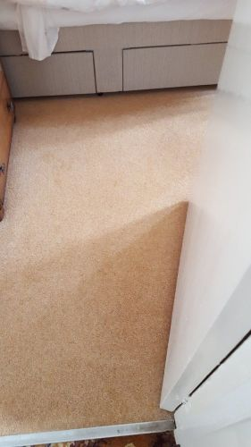 Stain all gone - swanseacarpetcleaning.co.uk