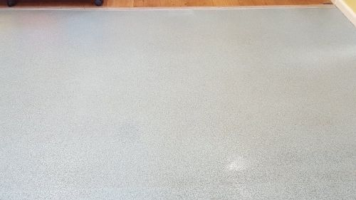 Safety Flooring 16 - swanseacarpetcleaning